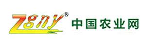 名称:中国农业网 描述: